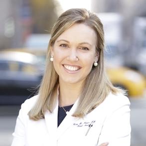 Dr. Erin Nance